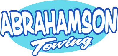 Abrahamson's Towing & Recovery